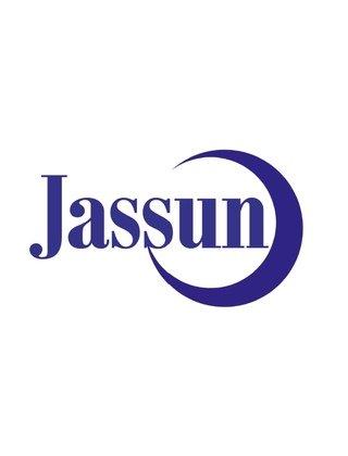 Изображение Jassun