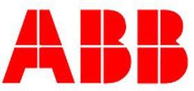 Изображение ABB