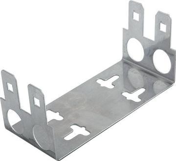 Изображение Модуль на 2 клемника