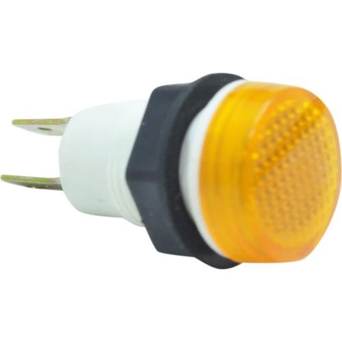 Изображение Светосигнальная арматура 14 мм