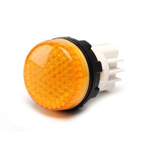 Изображение Светосигнальная арматура 22 мм