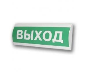 Изображение Табло НБО-220В РИП (220В,80мА )