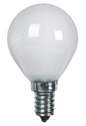 Изображение 1010380/381 VT-151 40W E14 Лампочка шар