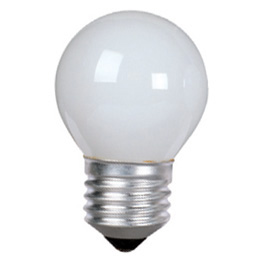Изображение 1010550/551 VT-154 60W E27 Лампочка шар