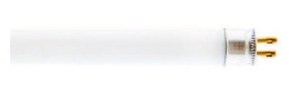 Изображение 1320120 T4 12W Лампа люминесцентная