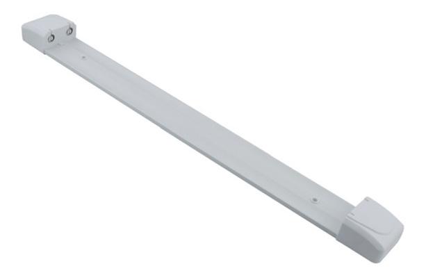Изображение 2300290 VT-3005   2*36W (Т8) без лампы