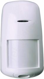 Изображение Mercury EL-500 PI проводной ИК датчик с защитой от животных до 11 кг.Зона действия14*14
