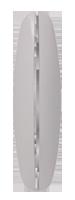 Изображение ZIRVE комплектующие белый