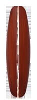 Изображение ZIRVE комплектующие бордовый