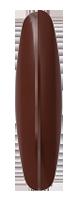 Изображение ZIRVE комплектующие коричневый