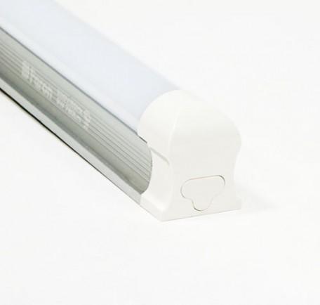 Изображение Светодиодный светильник 4500K 4W с выключателем и сетевым шнуром, AL5028