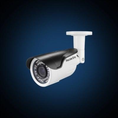 Изображение Видеокамера Falcon Eye FE-IBV1080MHD/40M