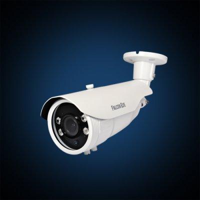 Изображение Видеокамера Falcon Eye FE-IBV1080AHD/45M