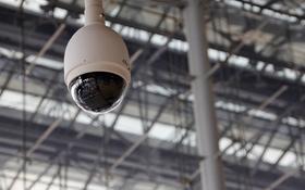 Как выбрать видеокамеру наблюдения