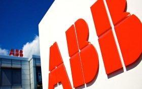 Изображение Видеокурсы от компании ABB Russia