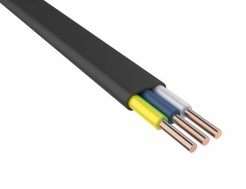 Изображение Кабели и провода по выгодным ценам