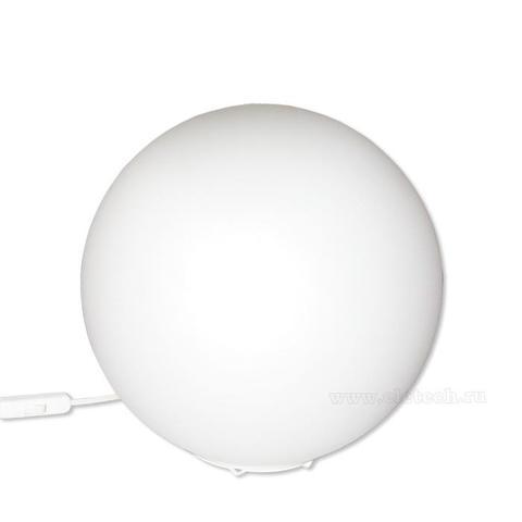 Изображение Магия 200 Свет-к опал матовый/шнур бел. ИУ
