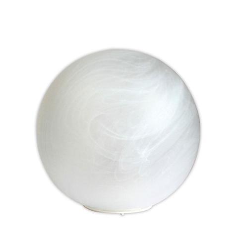 Изображение Магия 200 Свет-к алебастр матовый/шнур бел. ИУ