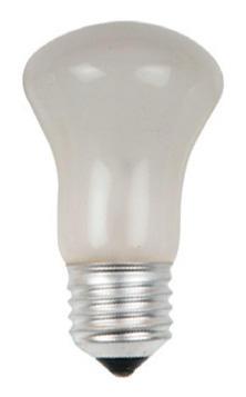 Изображение 1010590 VT-158 60W E27 Лампочка