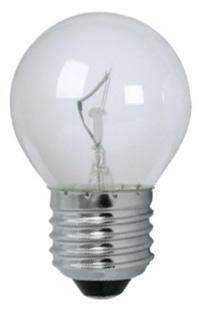 Изображение 1010820 VT-155 40W E27 Лампочка шар
