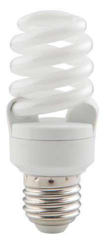 Изображение 1411120 13W/E27/6400К-лампа энергосберегающая