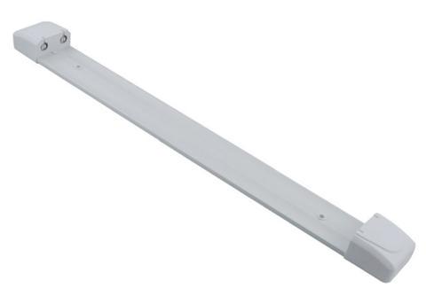 Изображение 2300270 VT-3005 18W (Т8) без лампы