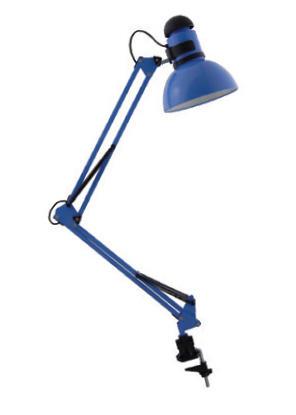 Изображение 5300970 VT-073 Е27, Мах.40W Настольная лампа (черный)