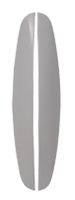 Изображение ZIRVE комплектующие серый
