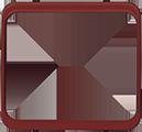 Изображение TUNA комплектующие бордовый