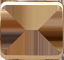 Изображение TUNA комплектующие золото