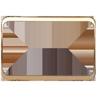 Изображение TUNA комплектующие двойные золото