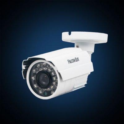 Изображение Видеокамера Falcon Eye FE-IB720AHD/20M-2,8