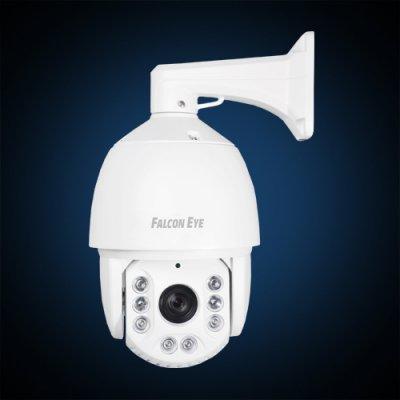 Изображение Видеокамера Falcon Eye FE-HSPD720AHD/120M