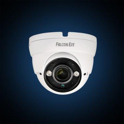 Изображение Видеокамера Falcon Eye FE-IDV1080AHD/35M