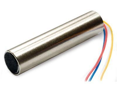 Изображение Шорох-7 микрофон для видеосистем