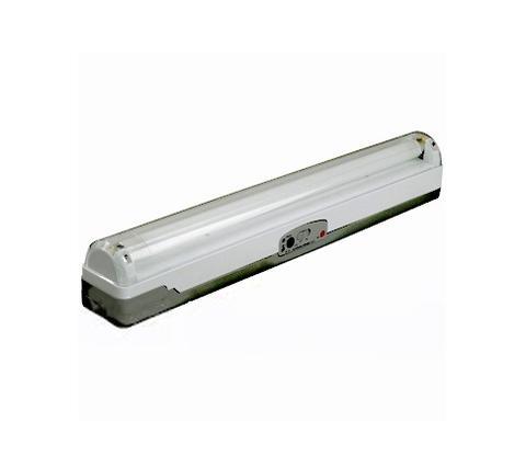 Изображение EL-786 Аварийный светильник с АКБ 1х20W