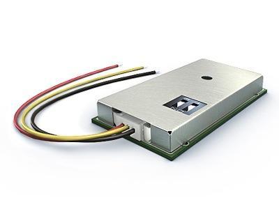 Изображение М-60-микрофон MEMS высокочувствительный