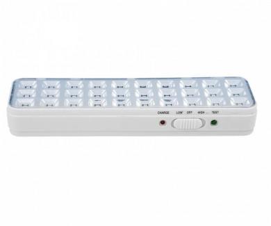 Изображение ML-116-30 LED-аварийный светильник (аналог 03-30 LED)