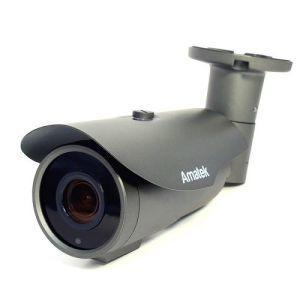 Изображение AC-HS-132-уличная мультиформатная видеокамера с ИК подсветкой