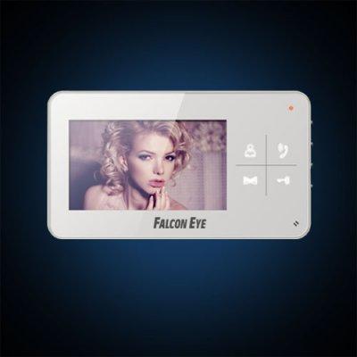 Изображение FE-40Ci-в/домофон, цветной  экран